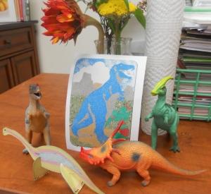 TTDinosaurs